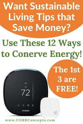 Energy Saving Tips to Save Money