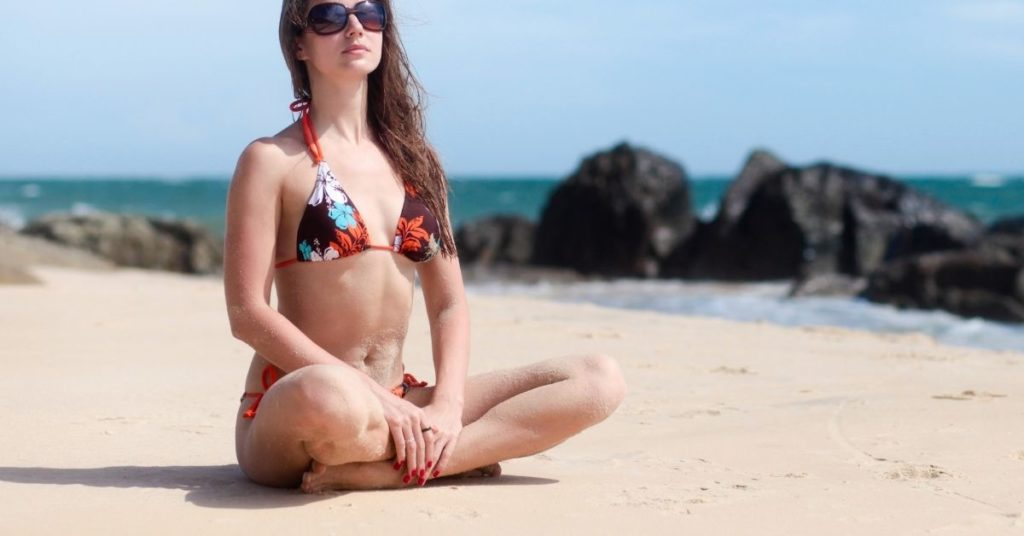 Eco-Friendly and Sustainable Swimwear Brands