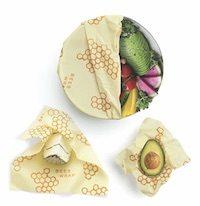 Bee's Wrap Beeswax Wrap
