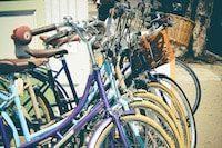 Cruiser Bicycles | Bicycles - Alternative Transportation - Conscious Consumer