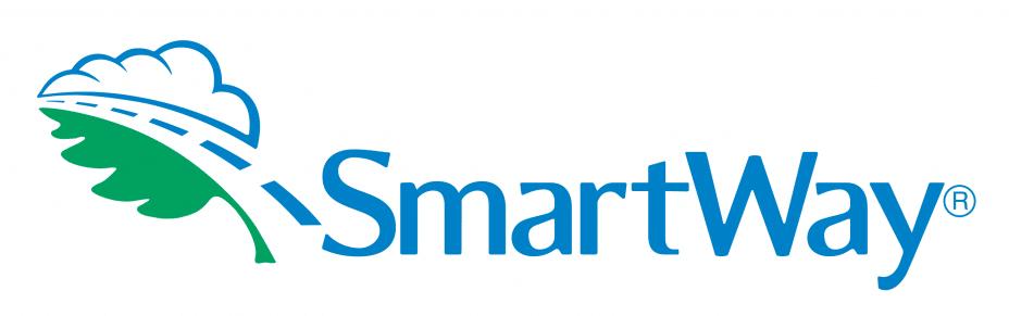 EPA Smartway logo