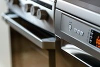 Appliances   Energy Conservation Products - Conscious Consumer