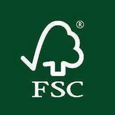 FSC logo-green