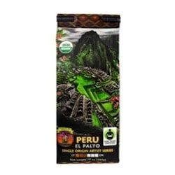 Humboldt Bay Coffee Co_Peru
