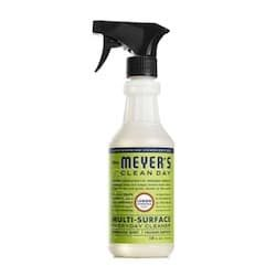Mrs. Meyers Multi Purpose Eco-Friendly Cleaning Product