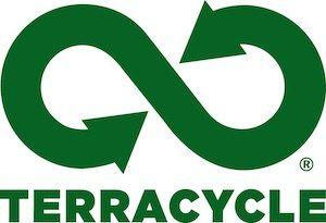 Official TerraCycle Logo
