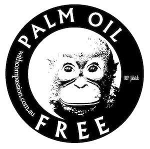 Palm_Oil_Free_Logo