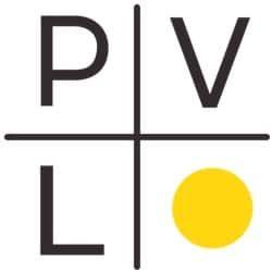 Paravel logo