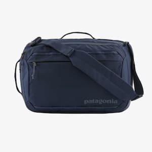 Patagonia Tres Backpack 25L