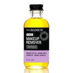 SW BASICS Makeup Remover