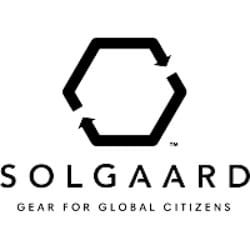 Solgaard logo