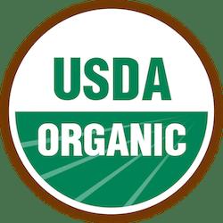 USDA_organic seal logo