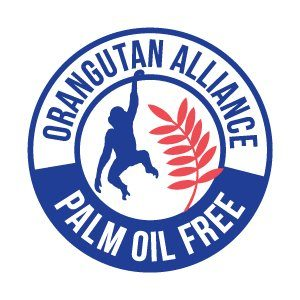 orangatang alliance_palm oil free logo
