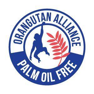 orangatang alliance_palm oil free logo