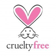 peta logo-cruelty free